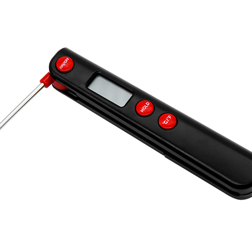 BBQ Folding thermometer