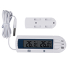In/ outdoor Digital Thermometer