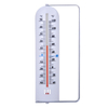 Plastic Garden thermometer