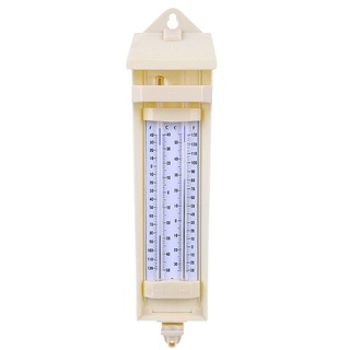 Mercury Max-Min Thermometer